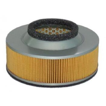 Воздушный фильтр HifloFiltro HFA2911