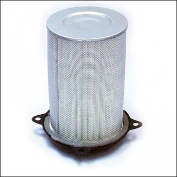 Воздушный фильтр HifloFiltro HFA3503