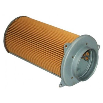 Воздушный фильтр HifloFiltro HFA3606