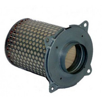 Воздушный фильтр HifloFiltro HFA3801