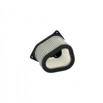 Воздушный фильтр HifloFiltro HFA3906