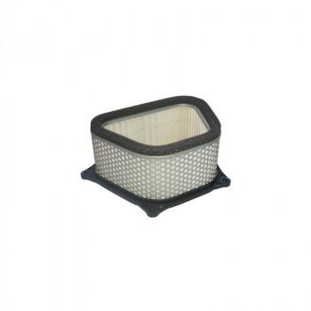 Воздушный фильтр HifloFiltro HFA3907