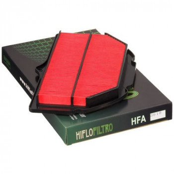 Воздушный фильтр HifloFiltro HFA3910