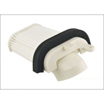 Воздушный фильтр HifloFiltro HFA4505