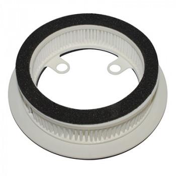 Воздушный фильтр HifloFiltro HFA4506