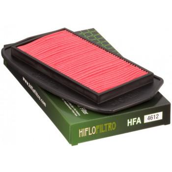 Воздушный фильтр HifloFiltro HFA4612
