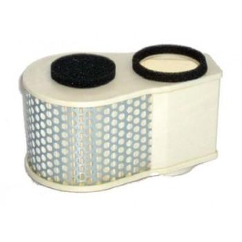 Воздушный фильтр HifloFiltro HFA4908