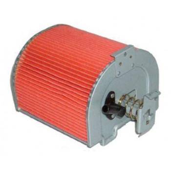 Воздушный фильтр HifloFiltro HFA1203