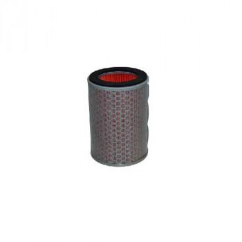 Воздушный фильтр HifloFiltro HFA1602