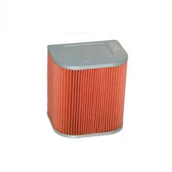 Воздушный фильтр HifloFiltro HFA1711