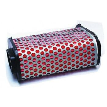 Воздушный фильтр HifloFiltro HFA1903