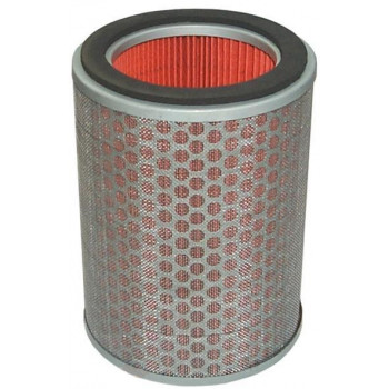 Воздушный фильтр HifloFiltro HFA1916