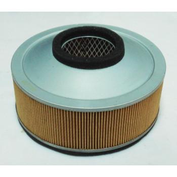 Воздушный фильтр HifloFiltro HFA2801