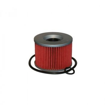Масляный фильтр Hiflo Filtro HF401