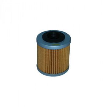Масляный фильтр Hiflo Filtro HF563