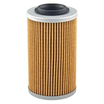 Масляный фильтр Hiflo Filtro HF564