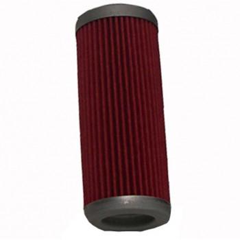 Масляный фильтр Hiflo Filtro HF652