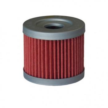 Масляный фильтр Hiflo Filtro HF971