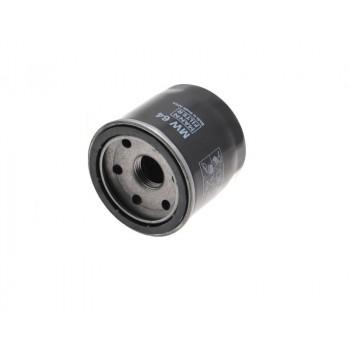 Масляный фильтр Mann MW 64