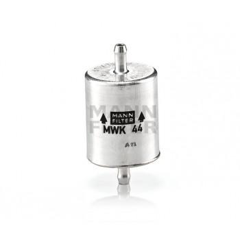 Топливный фильтр Mann MWK 44