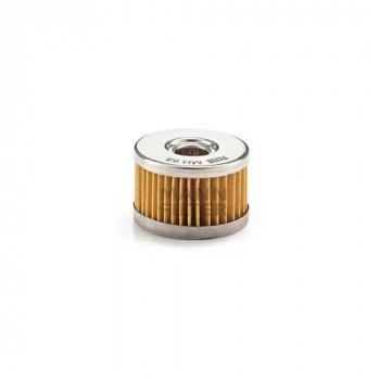 Масляный фильтр Mann MH 68