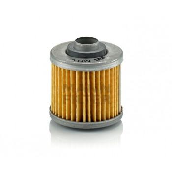 Масляный фильтр Mann MH 67