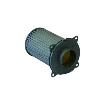 Воздушный фильтр Champion CH J303