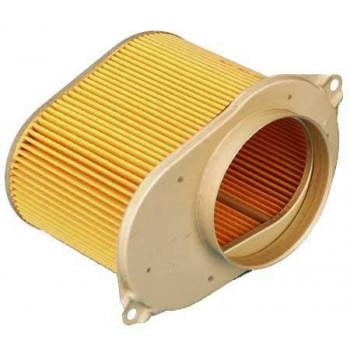 Воздушный фильтр Champion CH J313