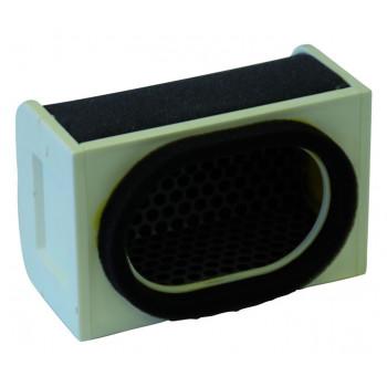 Воздушный фильтр Champion CH J320