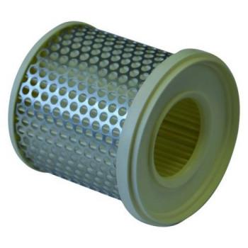 Воздушный фильтр Champion CH V305