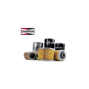 Воздушный фильтр Champion CH Y316