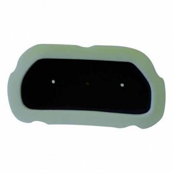 Воздушный фильтр Champion CH Y331