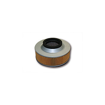 Воздушный фильтр Champion CH Y338