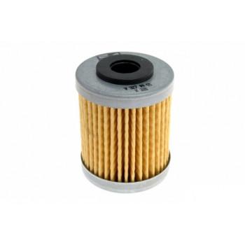 Масляный фильтр Champion CH X335
