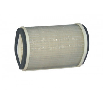 Воздушный фильтр HifloFiltro HFA4912