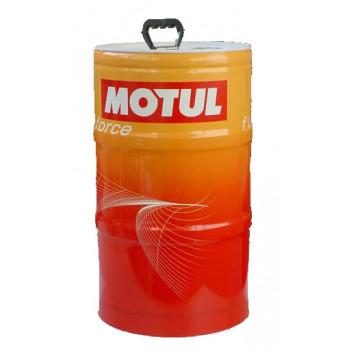 Моторное масло Motul 5100 4T 10W40 (60L)