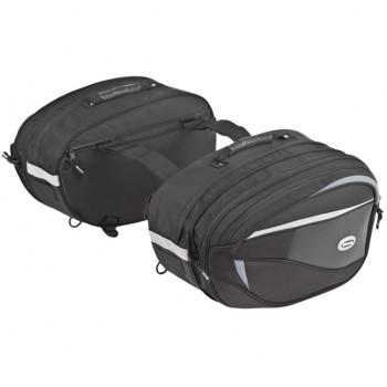 Мото сумка SHAD SB50 Black