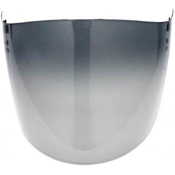 Визор для  Shoei CJ-1 1705-0010