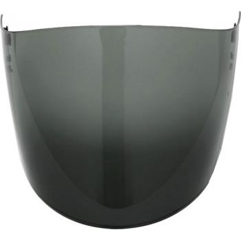 Визор для  Shoei CJ-1 1705-0030