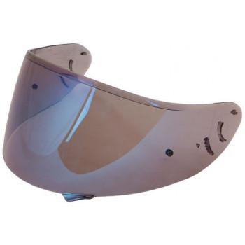 Визор для Shoei CW-1 Голубой