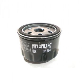 Масляный фильтр Hiflo Filtro HF164