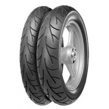 Мотошины Continental Conti Go Rear 130/90 - 16 TL 67H