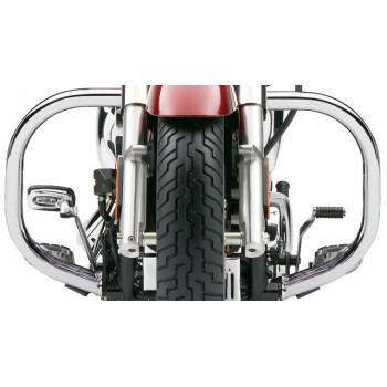 Дуги безопасности Cobra Fatty Freeway Bars Kawasaki VN1700