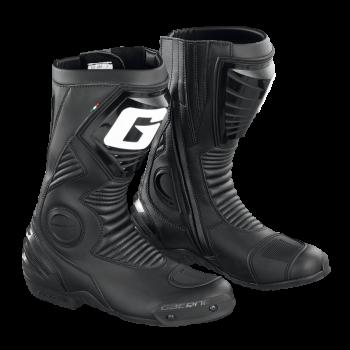 Мотоботы Gaerne G-Evolution 5 Black 42