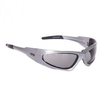 Очки Uvex Snowsun Small Silver-ltm Silver