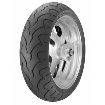 Мотошины Dunlop Sportmax D207 180/55 ZR18 Rear TL 74W