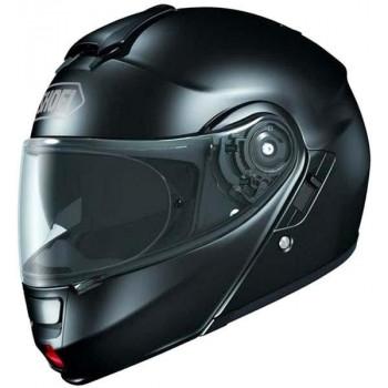 Мотошлем Shoei Neotec Black XS