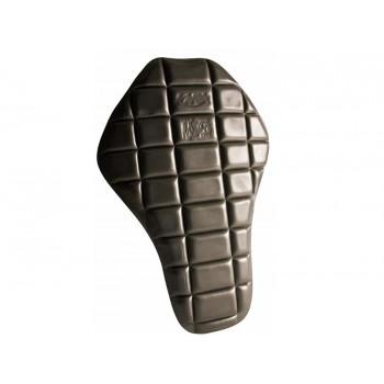 Защита Bering KNOX Dorsale ADVANCE X Brown T2