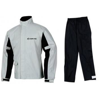 Дождевик RS Taichi Rain Buster Rain Suit Silver L