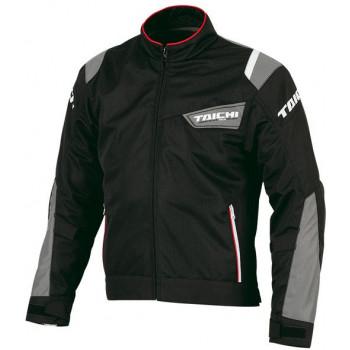 Куртка RS Taichi Tarmac Air Black L